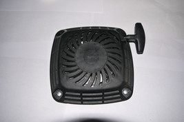 Pull Start Pully Rewind Recoil Starter For Kawasaki MTD Club Cadet 49088-7023 - $36.58