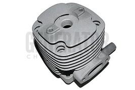 Cylinder Kit 40mm Part For Bush Cutter SHINDAIWA B45 BP45 GP45 Weedeaters Motor image 5