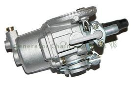 Gas T200 T 200 Lawn Mower Bush Cutter Trimmer Engine Motor Carburetor Carb Parts image 4