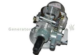 Gas T200 T 200 Lawn Mower Bush Cutter Trimmer Engine Motor Carburetor Carb Parts image 3