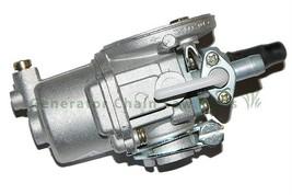 Gas T200 T 200 Lawn Mower Bush Cutter Trimmer Engine Motor Carburetor Carb Parts image 6