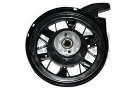 Pull Start Recoil Starter For Tecumseh Lev100 Lev105 Lv195 Ea Engine Motor - $18.76
