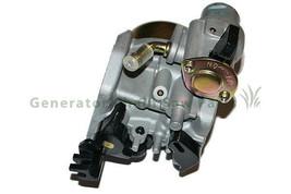 Tiller Pump Carburetor Carb Parts Chinese 173F Engine Motor 196cc 200cc 208cc image 4