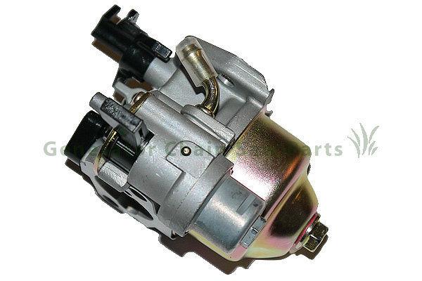 Tiller Pump Carburetor Carb Parts Chinese 173F Engine Motor 196cc 200cc 208cc image 5
