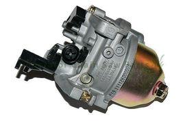 Tiller Pump Carburetor Carb Parts Chinese 173F Engine Motor 196cc 200cc 208cc image 6