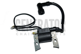 Ignition Coil Module Magneto Part For Yamaha MZ175 EF2600 Engine Motor Generator - $21.29