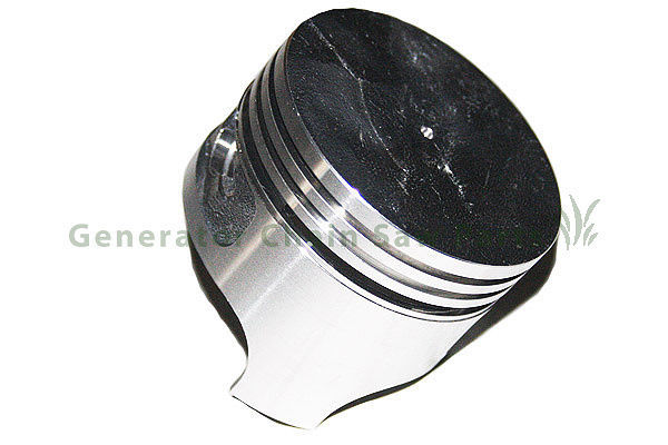 Piston Kit w Clip and Bearing Parts For Robin EY20 Engine Motor Clearance SALE image 4