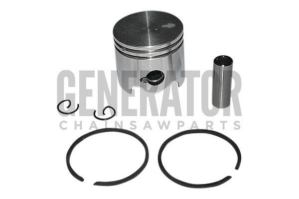 Trimmer Weedeater Piston Kit Rings 38mm Engine Motor Part For STIHL TS200 FS020