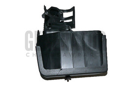 Honda EM5000SX EM5000is EM7000i EB5000X EB6500X Generator Air Filter Box Kit - $36.58