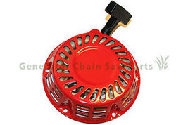 Dewalt DXPW3025 DXPW3228 Pressure Washer Pull Start Recoil Starter Pully Parts - $29.65
