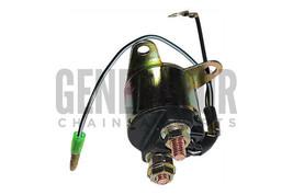 Solenoid Relay Module Parts For Honda EG1400X EZ1400 Generator Engine Motor - $19.75