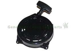Briggs & Stratton 020275-0 020275-1 Pressure Washer Pull Start Recoil Starter - $34.60