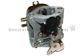 Cub Cadet LS 25 CC Log Splitter CC 98 H Lawn Mower Carburetor Carb Moto ... - $34.60
