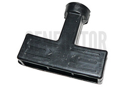 Pull Start Recoil Starter Handle For Husqvarna DT22 Dethatcher HU800AWD Mower - $10.84