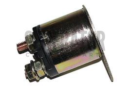 Solenoid Relay Module For Honda HS928 HS1132 HS1332 Snow Blower Engine Motor - $22.72