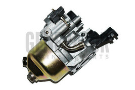 Carburetor Carb Parts For Honda WDP20X A WDP30X A Water Pump Engine Motor - $29.65