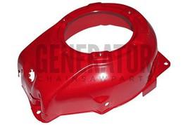 Recoil Pull Starter Fan Cover For Honda EU2000IKC EU2000iAN EU2000iAC Generator - $36.58
