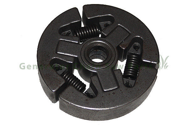 Chainsaw Engine Motor Clutch Assembly Pads Springs Included Part For STIHL MS720 image 2