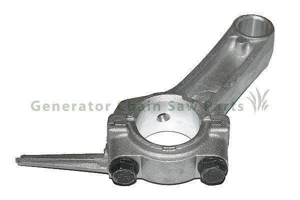Gas Yamaha MZ175 EF2600 EF2700 Engine Motor Generator Crank Connecting Rod Parts image 3