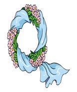 Wreathspecl239-Digital Download-ClipArt-ArtClip... - $3.00