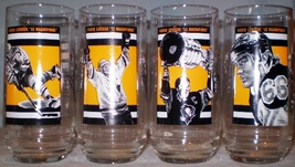 NHL Pittsburgh Penguins Mario Lemieux Glasses - $35.00