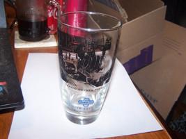 Vintage Granite City Steel Granite City Illinois Basic Oxygen Furnace Glass - $21.04