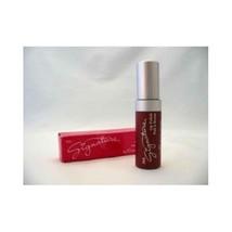 Mary Kay Red Ribbon Lip Polish Gloss MK Signature Lips - $8.90