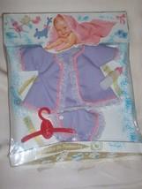 MIB Vintage Midcentury Rare Peggy Ann Baby Doll... - $24.95
