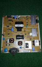 Lg Power Supply Board 49UH6030-UD LGP49LIU-16CH1 (EAX66923201)(1.4) EAY64388811 - $35.00