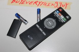 ILIVE ZSJ-3104 Remote Tested w batteries  - $18.59