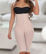 Shapewear - Short Strapless And Full Body Shaper - $81.99+