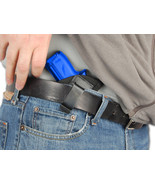 Barsony IWB Gun Concealment Holster for Beretta, Taurus Mini/Pocket 22 2... - $18.99