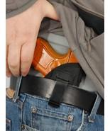 Barsony IWB Concealment Holster Bersa Thunder 380 9mm - $17.99