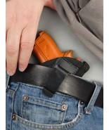 Barsony IWB Concealment Holster Taurus Slim 708 709 740 - $17.99