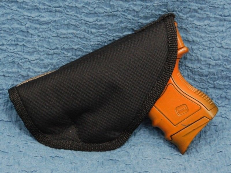 Barsony IWB-INSIDE THE WAISTBAND Concealment Holster Springfield XD Sub-Compact