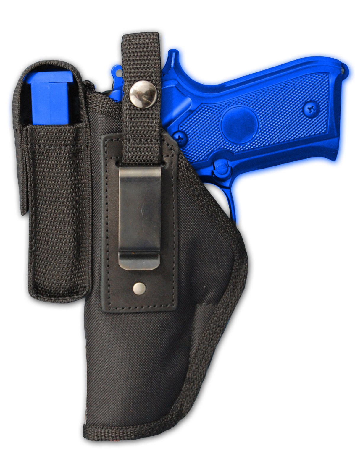 magazine clip holders for guns - HD1200×1600