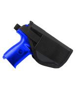 NEW Barsony Gun Concealment OWB Belt Holster for Beretta Nano w/ Crimson... - $26.99