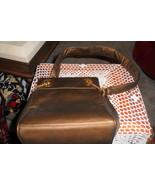 Frenchy of California handbag purse, Great shape! - $39.99