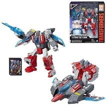 Transformers Generations Titans Return Voyager Broadside & Blunderbuss - $34.13