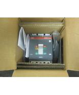 ABB Sace TMAX TS3-H-150 Circuit Breaker TS3H040TW-2 New - $316.80