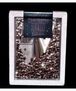 VICTORIA'S SECRET BOMBSHELL Seduction Fragrance Body Mist & Lotion NEW G... - $18.49