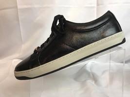 New Dockers Men's Norwalk Fashion Sneaker Black Size 10M - $39.59