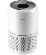 LEVOIT Air Purifier for Home Allergies and Pets Hair Smokers in Bedroom,... - $178.99