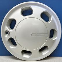 "1995 Volkswagen Passat # 61525 14"" 7 Spoke Hubcap Wheel Cover VW # 3A0601147V7L - $19.99"