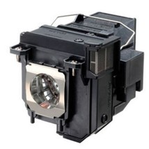 Dynamic Lamps ELPLP91 Lamp With Housing For Epson Projectors - $36.62