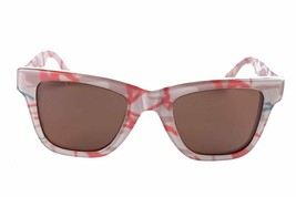 Grizzly Griptape Bear Rivets Tan Branch Camo Polarized Sunglasses New in Box image 2