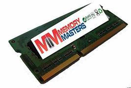 MemoryMasters 1GB Memory Upgrade for Gateway MX6448 DDR2 PC2-4200 SODIMM RAM (Me