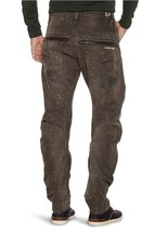 G Star Raw Riley 3D Loose Tapered Jeans, Size W28/L32, $230 Made in ITALY $220 - $79.75