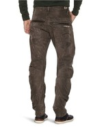 G Star Raw Riley 3D Loose Tapered Jeans, Size W28/L32, $230 Made in ITAL... - $79.75