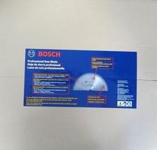 "Bosch PRO1470COMB 14"" x 70T Professional Saw Blade - $57.42"
